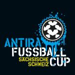 Antira Fußball Cup Sächsische Schweiz