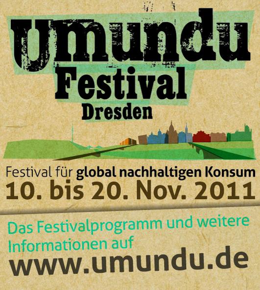Umundu Festival 2011