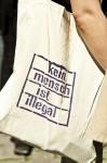 Kein Mensch ist illegal (Quelle: flickr.com/photos/marcofieber/)