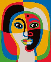 Interkulturelle Tage 2013