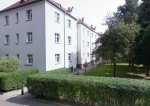 Wohnhaus des mutmaßlichen NSU-Unterstützers Thomas Starke (Quelle: Google Streetview)