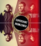 web_supershirt_spiegel_effekt_1