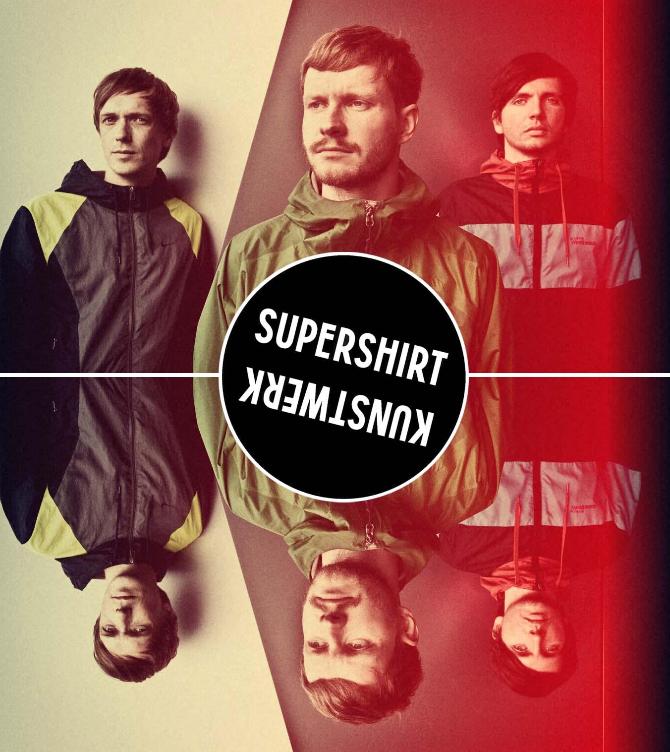 web_supershirt_spiegel_effekt_1