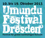 5. Umundu Festival in Dresden