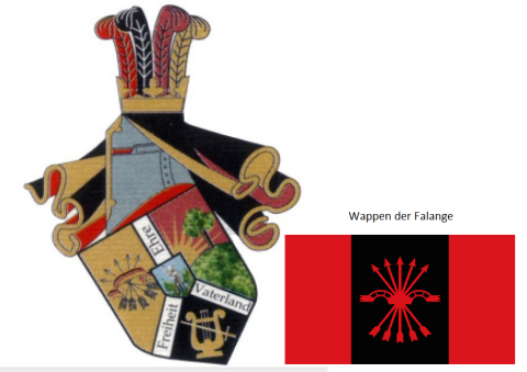 cheruscia-wappen