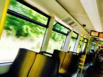 Straßenbahnfahren wird wieder teurer (Quelle: flickr.com/photos/raumwahrnehmung/)