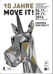 10 Jahre MOVE IT!