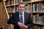 Frank Richter, Direktor der Landeszentrale (Quelle: Detlef Ulbrich/www.duks33.de)