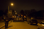 FRIGIDA-Demonstration in Freital (Quelle: flickr.com/photos/mf-art/)