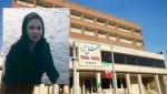 Kundgebung in Erinnerung an Farinaz Khosrewani