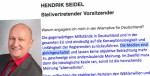 VS ♥ AfD: Der Fall Hendrik Seidel