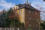 """Das Hausprojekt """"Mangelwirtschaft"""" in Übrigau"""