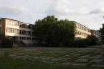 Die Gebäude auf der Boxberger Straße sollen teilweise als Asylunterkunft genutzt werden (Quelle: flickr.com/photos/wimox/)