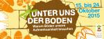 7. Umundu Festival in Dresden