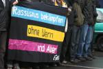 Rassismus bekämpfen (Quelle: flickr.com/photos/kietzmann/)