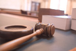 Urteil gefällt (Quelle: flickr.com/photos/joegratz/)