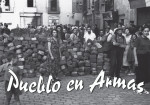 Pueblo en Armas (Quelle: Rosa-Luxemburg-Stiftung)