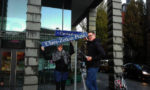 Dresdner Jusos fordern Platzumbenennung (Quelle: Jusos Dresden)