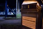 Einmal mehr stellte sich die Frage: Was wusste der Sächsische Verfassungsschutz? (Quelle: news-photo.de)